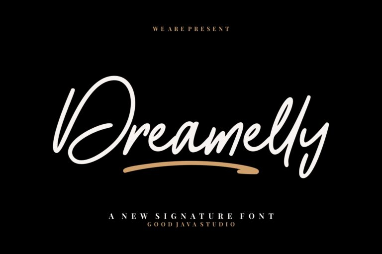 Preview image of Dreamelly