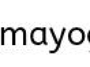 GKYclass