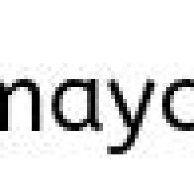 Happy birthday Donna!!! yogabirthday partyyourasanaoff yogalove shanti happybirthday smooches