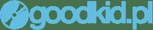 goodkid.pl logo