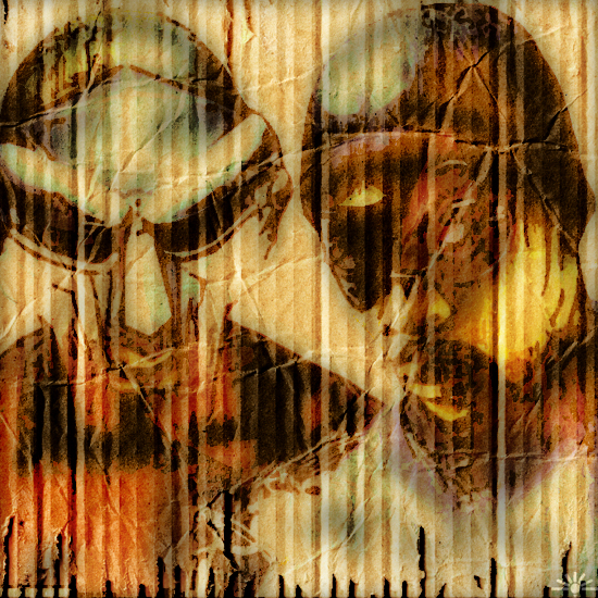 mf doom rza
