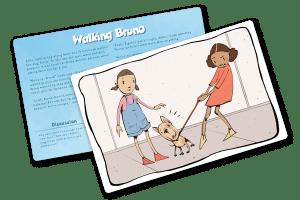 walking-bruno-set-2