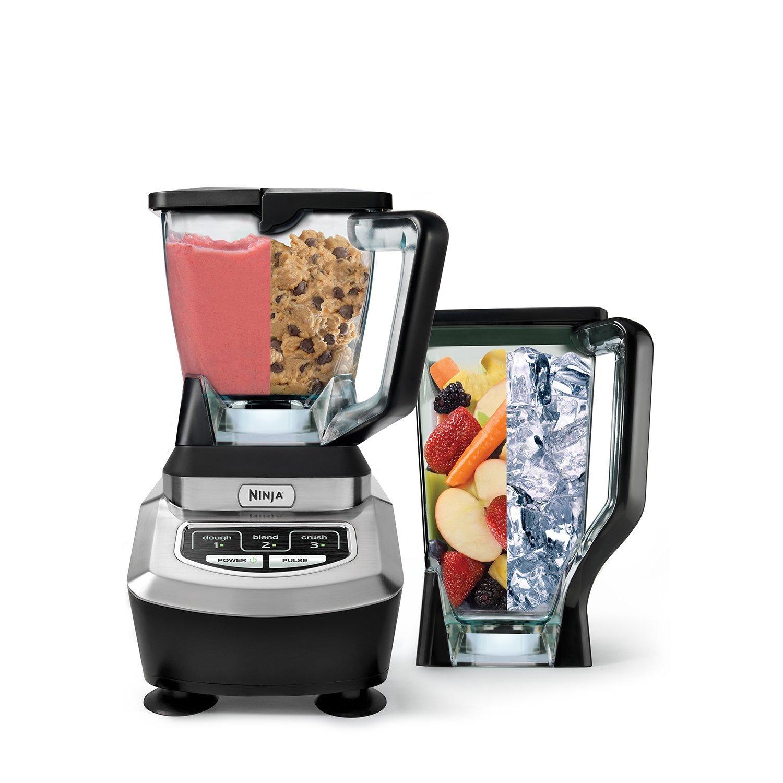 ninja kitchen com storage carts blender 1200 review