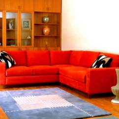 Really Small Corner Sofas Reviews On Ikea Red Leather   Cheap Sofa Maintenance ...