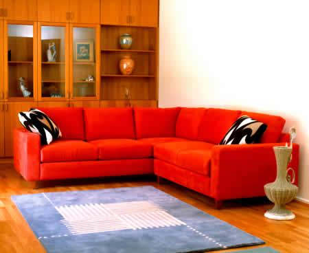 red leather sofa cheap 100 cotton fabric corner sofas | maintenance ...