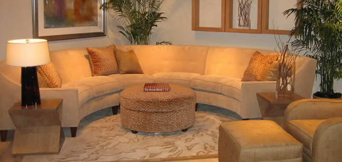 corner leather sofas cheap leather