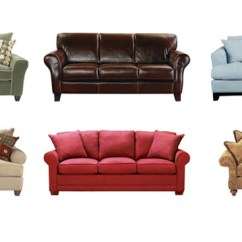 Furniture Sofa Size Best L Shaped Uk Cheap Leather Maintenance Skill | Introduction And ...