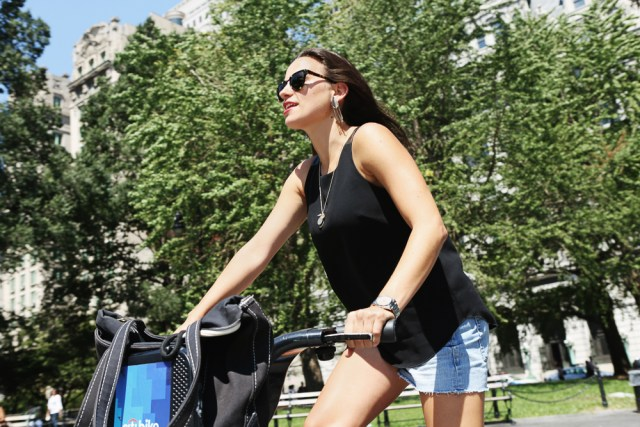 citi-bike-hair-7