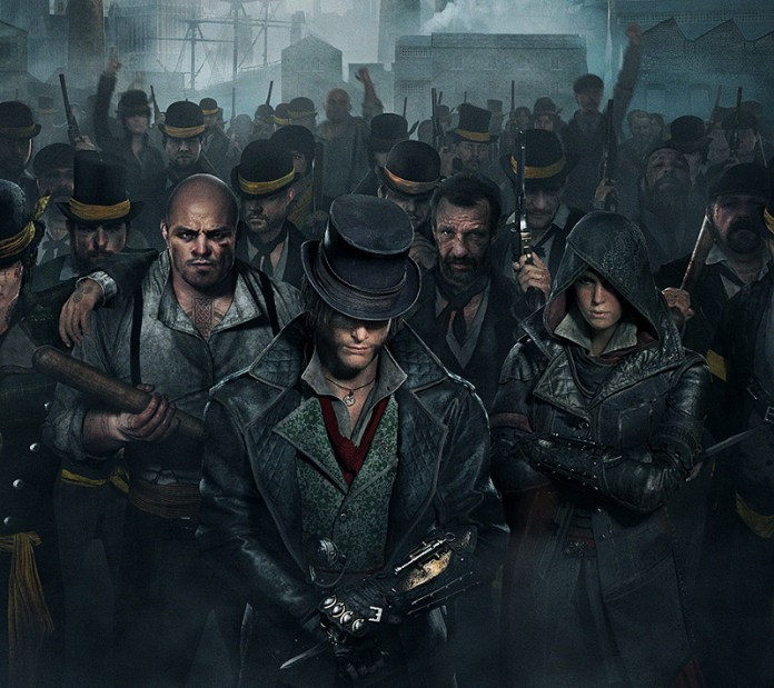 acs-join_the_family-THUMB_202374 Assassin's Creed Syndicate Review