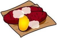 安納芋―鉄腕ダッシュ!で紹介された蜜が出る、種子島の奇跡のさつま芋