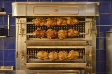_brasserie-boasting-rotisserie-chicken_tokyo-otemachi2