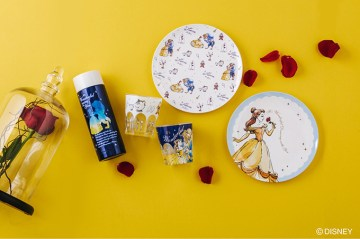beautyandbeast_afternoontea_