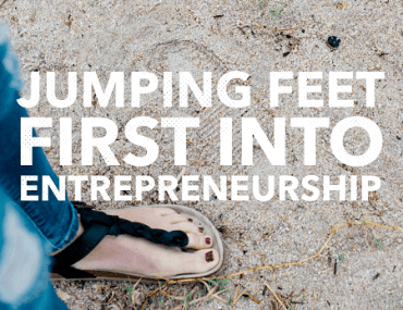 Are you a female entrepreneur? You are not alone!