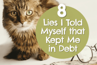 https://goodlifebetter.com/lies-kept-me-in-debt/