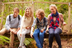 Parenting Struggles   Good Life Center   Therapy in Cranford, NJ   07016