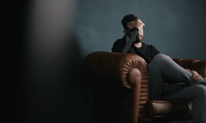 Depression   Adult Psychotherapy   Good Life Center   Individual & Group   Cranford, NJ
