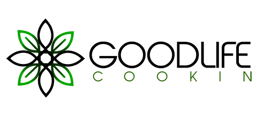 Vegan Recipes – Goodlife Cookin