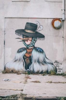 muralwomanhat