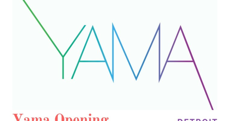 Yama, New Women's Retail Store Opening This Fall in Detroit