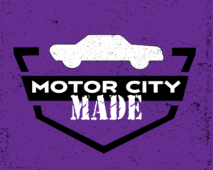 Just in Time for the Holidays: MiSci's Motor City Made Features Detroit-Made Products