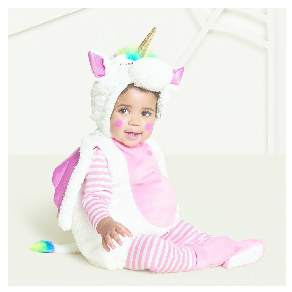Halloween Costumes for Babies  sc 1 st  Good Life Detroit & Last Minute Kidsu0027 Halloween Costumes from Target