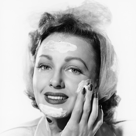 What's Your Fall Skincare Routine?