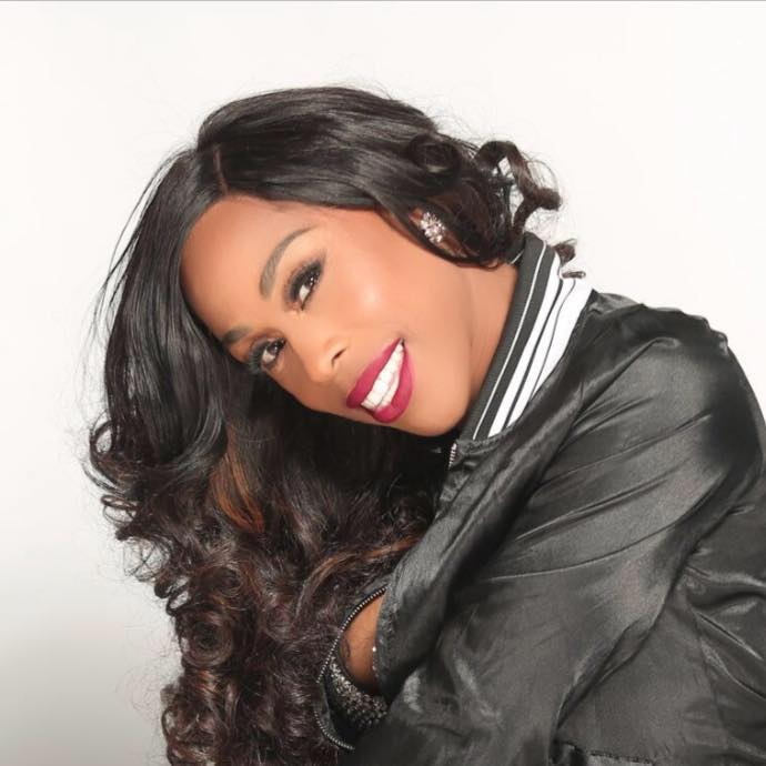 Interview: Coach D of Dollhouse Dance Factory and Bring It T.V. Show