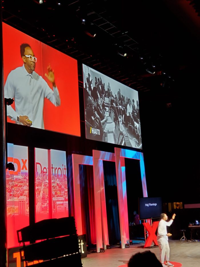 7 Inspiring TED Talks That Will Motivate You to Change Your Life