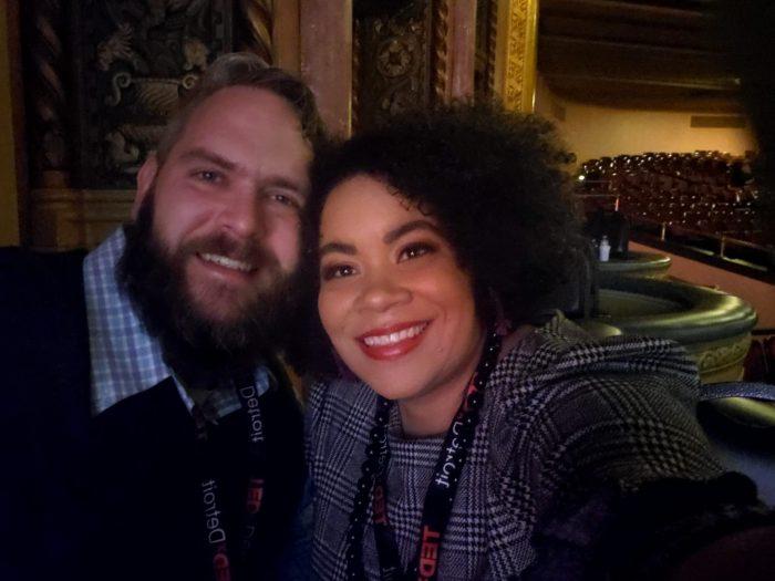 TEDxDetroit 2019 | Detroit, Michigan