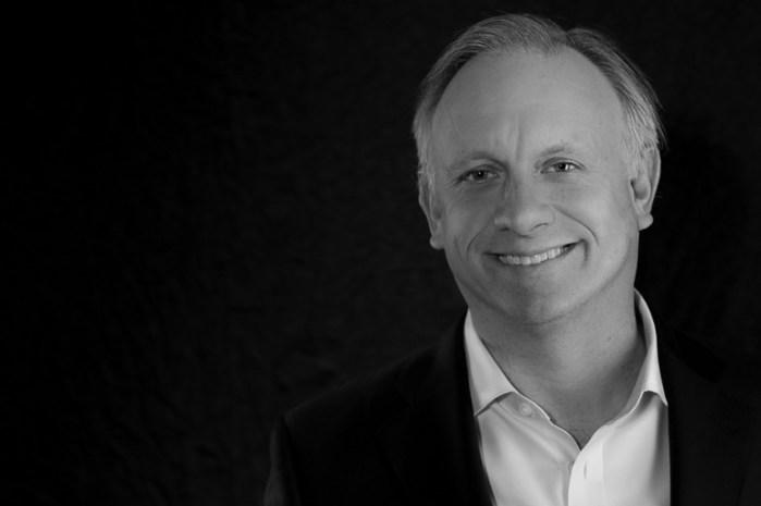 Steve Siebold teach kids financial success