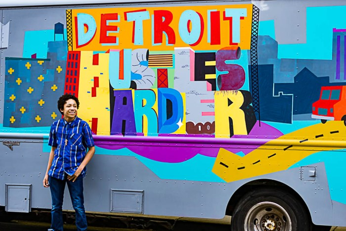 Moving to Detroit? Here are 15 Fun Facts You Need to Know.