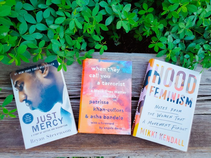 Monday Motivation: Four Ways I Make Time for Reading