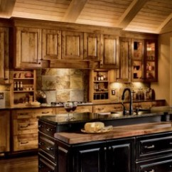 Cost Of A New Kitchen Large Play What Is The Cabinets And Installation San Francisco Ca
