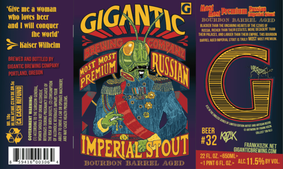 Gigantic-Most-Most-Premium-Bourbon-Barrel-Aged-Russian-Imperial-Stout-label