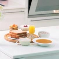 อาหารเช้า, สุขภาพดี, Good Health, มื้อเช้าเพื่อสุขภาพ, อาหารเพื่อสุขภาพ, อาหารสุขภาพ, อาหารชีวจิต, ซุปผัก