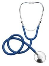 การแพทย์