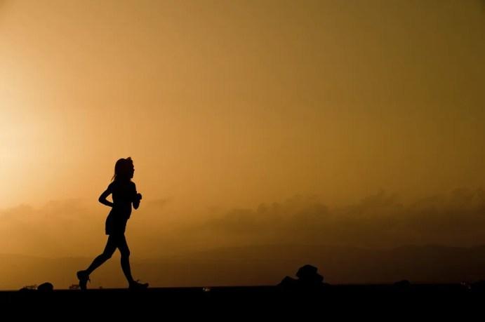 ออกกำลังกายอย่างไร ไม่ให้เพลีย, ออกกำลังกาย, อ่อนเพลีย, ออกกำลังกายไม่ให้อ่อนเพลีย, ป้องกันการอ่อนเพลียหลังออกกำลังกาย, exercise, workout, หาเวลาออกกำลังกาย