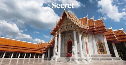 สังคมไทย