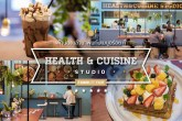 Health&Cuisine Studio
