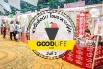 good life fair
