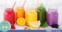 ผักผลไม้วิตามินซีสูง, ผัก, ผลไม้, วิตามินซี, อาหารที่มีวิตามินซี