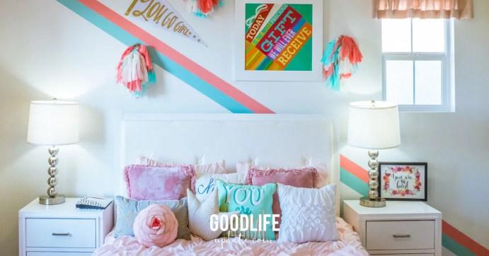 Dinsaw Robot