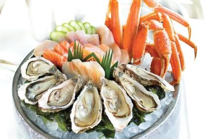 seafood-cheratongrand