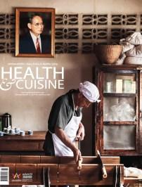 Health&Cuisine
