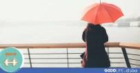 หน้าฝน, โรคหน้าฝน, โรคหวัด, ไข้หวัด, ป้องกันหวัด