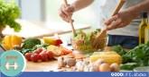 อาหารที่อุดมไปด้วยโปรตีน, แก้ความดันโลหิตต่ำ, ความดันโลหิตต่ำ, ความดันต่ำ, ความดัน