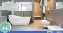 ห้องน้ำ, ห้องน้ำสะอาด, ทำความสะอาดห้องน้ำ, วิธีทำความสะอาดห้องน้ำ, ทำความสะอาดห้องน้ำด้วยวิธีธรรมชาติ, ห้องน้ำชาย, ห้องน้ำหญิง
