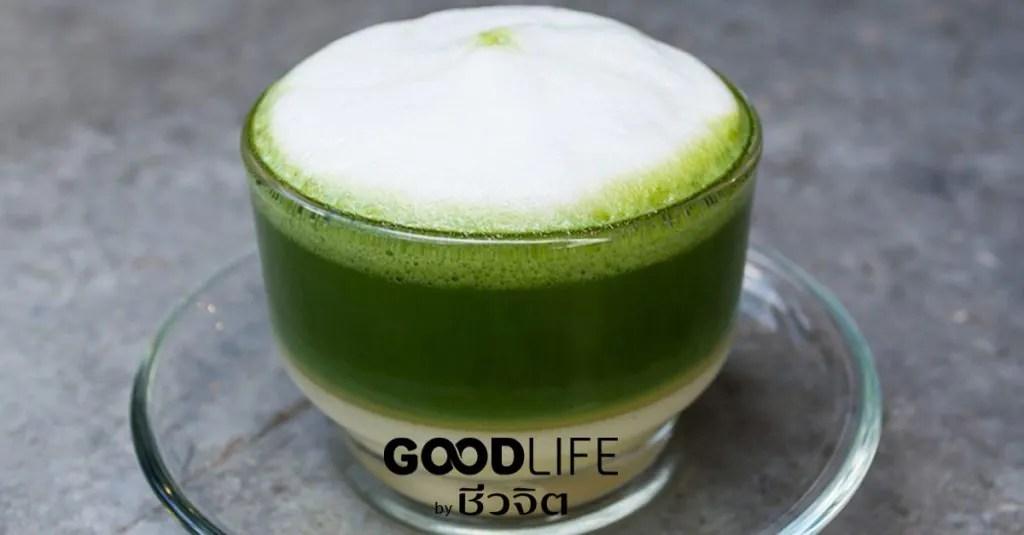 ชาเขียว, เครื่องดื่มสุขภาพ, สวยสไตล์ญี่ปุ่น, ประโยชน์ของชาเขียว, น้ำชา ประโยชน์ของชาเขียว