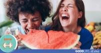 อารมณ์ขัน, คนอารมณ์ขัน, อารมณ์ดี, หัวเราะบำบัด, ประโยชน์ของการหัวเราะ, คนอารมณ์ขัน