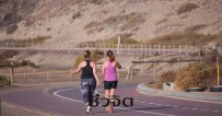 เดินลดหน้ำหนัก, เดิน, ออกกำลังกาย, เดินเร็ว, ลดน้ำหนัก, ลดความอ้วน